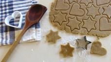 baking-2988043_960_720