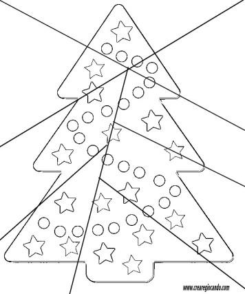 christmas-1812726_960_720