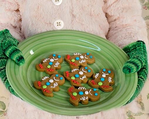 natale-cookies-1047653_960_720