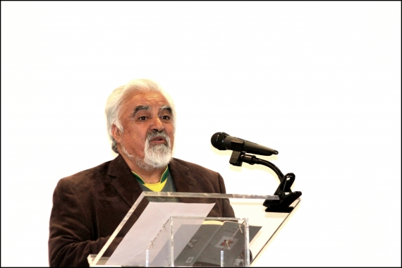 José Ben-Kotel