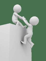 ayuda web para abogados