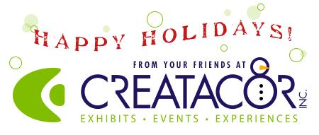 Creatacor_Holidays