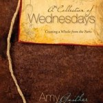A Collection Of Wednesdays by Amy Gaither Hayes