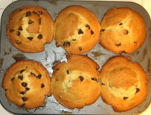 Step-9---Fresh-Baked-Muffins