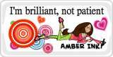 Amber-Ink-Logo-Brilliant-Not-Patient