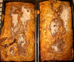 Taste Of Home Cinnamon Raisin Bread