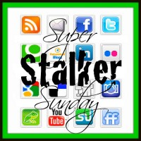 Super Stalker Sunday
