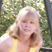 Donna Schultz - Tuesdays With Jesus