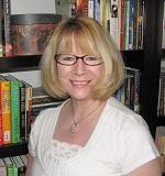 Renee Ann Smith - Doorkeeper