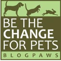 Blog Paws