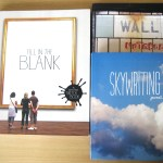 Gift Books For Writers & Artists