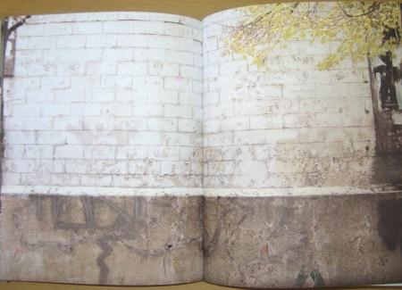 Walls - Sample 1