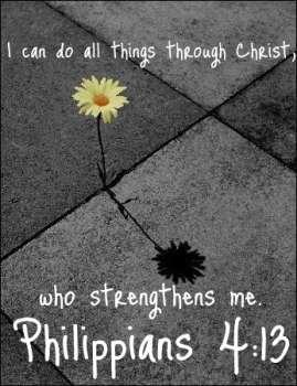 Phil 4-13