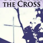 Consider The Cross