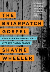 The Briarpatch Gospel