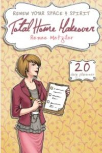 Total Home Makeover - 2