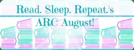 ARC-August-Banner