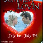 Summer Lovin Readathon Thumbnail
