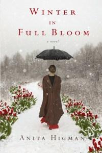 Winter In Full Bloom