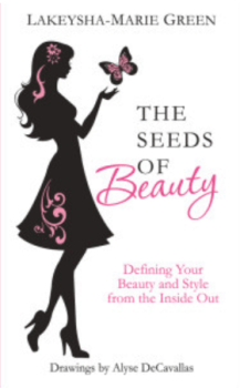 The Seeds Of Beauty