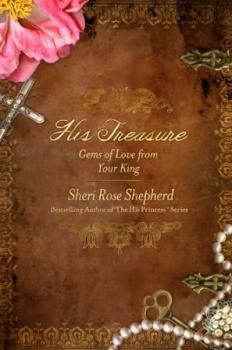 His Treasure