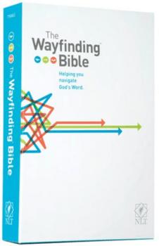 The Wayfinding Bible