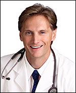 Don Colbert MD