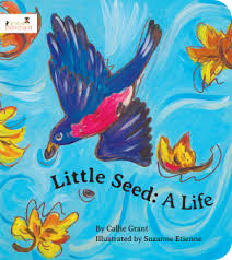 Little Seed A Life
