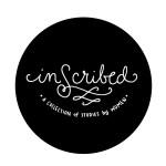 Inscribed Logo