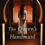 The Queens Handmaid