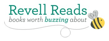 Revell Reads