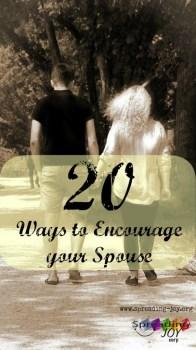 20-ways-to-encourage-your-spouse