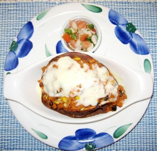 4-Freshman-15-Vegetarian-Recipes-Potato-ForRent.Com-600-578