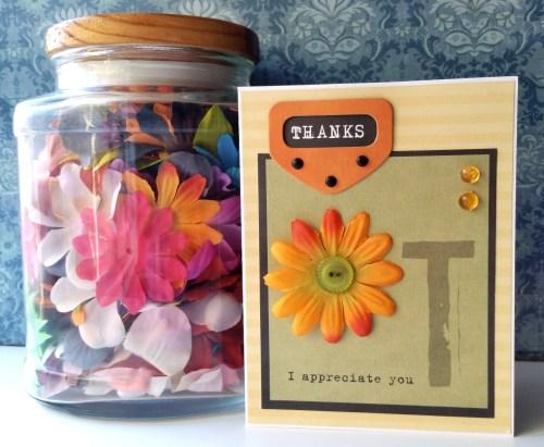 I-Appreciate-You-Card-Create-With-Joy.Com-2