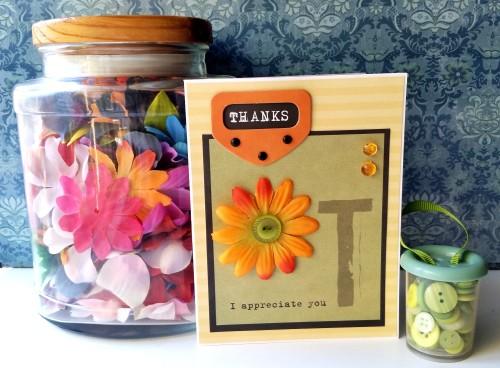 I-Appreciate-You-Card-Feature-Photo-Create-With-Joy.com