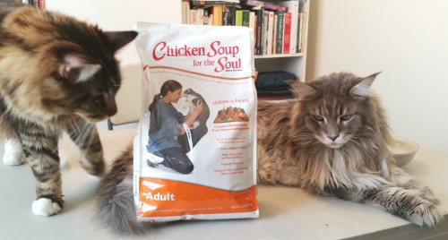 Chicken-Soup-For-The-Soul-Cat-Food-Create-With-Joy.com-Tsunami-Magellan-2