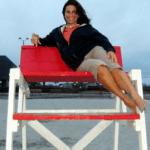 Dawn Paoletta