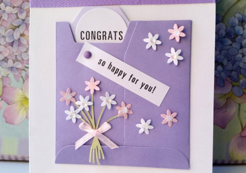 So-Happy-For-You-Card-Create-With-Joy.Com-2