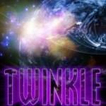 Twinkle
