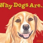 Why Dogs Are