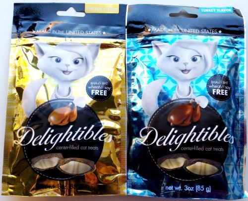 Delightibles-Create-With-Joy.com-7