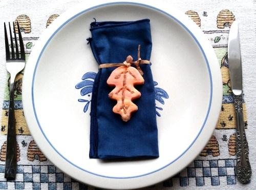 Salt-Dough-Leaf-Napkin-Holder-Create-With-Joy.Com-1