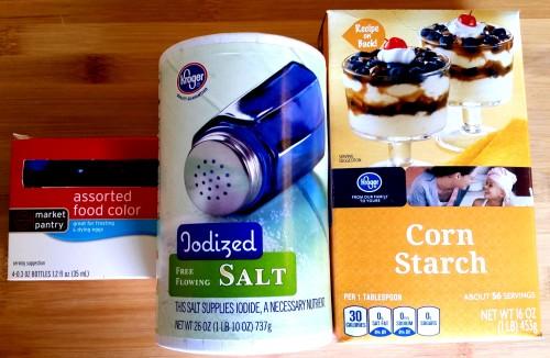 Salt-Dough-Leaf-Napkin-Holders-Create-With-Joy.Com-2