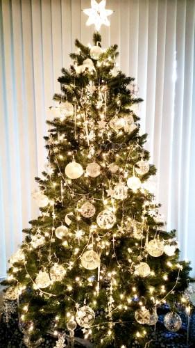The-Hope-Tree-Create-With-Joy.Com-1