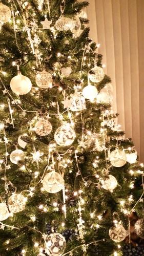 The-Hope-Tree-Create-With-Joy.Com-7