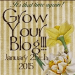 Grow Your Blog Thumbnail