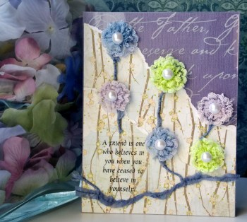 First-Signs-Of-Spring-Card-Create-With-Joy.com-1