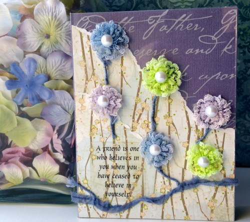 First-Signs-Of-Spring-Card-Create-With-Joy.com-2
