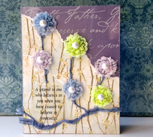First-Signs-Of-Spring-Card-Create-With-Joy.com-3