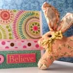 Believe-Handmade-Card-1-Create-With-Joy.com